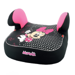 Nania Rialzo Dream Disney - Minnie