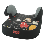 Nania Rialzo Dream Disney - Mickey Mouse