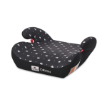 Lorelli Seggiolino Auto Orion 22-36 Kg - Black Crowns