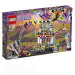 Lego Friends 41352